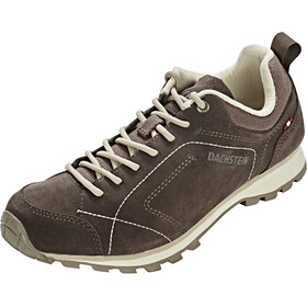 Dachstein Skywalk LC Schoenen Dames, brown/nomad